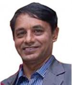राम प्रसाद हुमागाईं