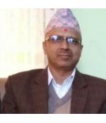 अनुप नेपाल